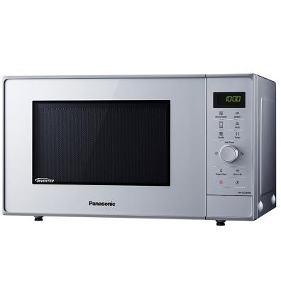 Panasonic NN-GD36HM 1000W