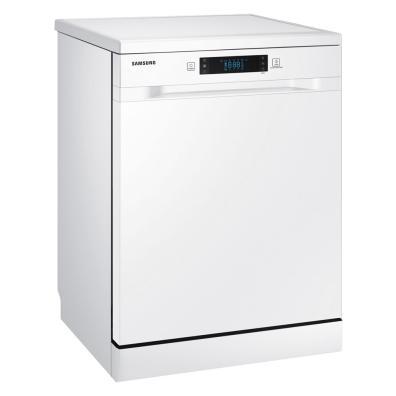 Samsung DW60M6050FW