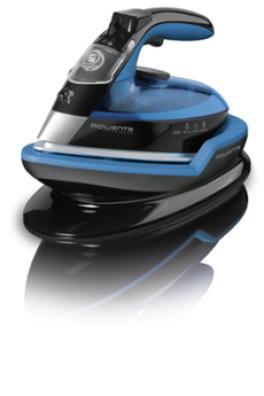 Rowenta DE5010 2400W