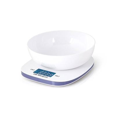 Orbegozo PC1014 5kg
