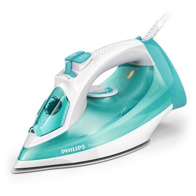 Philips GC2992/70 Verde/Blanco