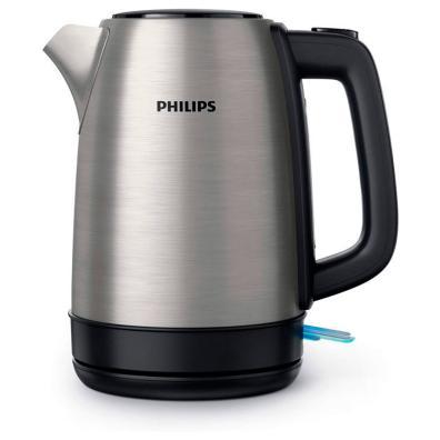 Philips HD9350/90 2200