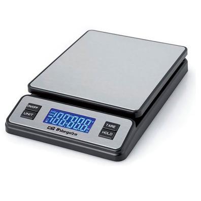 Orbegozo PC3100 40 kg