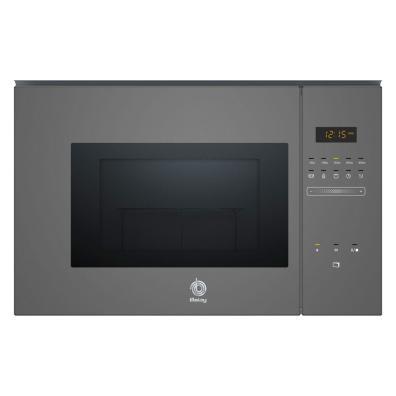 Balay 3CG5172A0 800W
