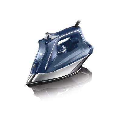 Rowenta DW8215 Azul