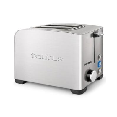 Taurus My Toast II Legend 850W