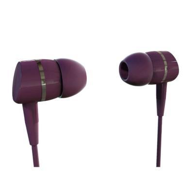 Vivanco 38904 Púrpura Bluetooth