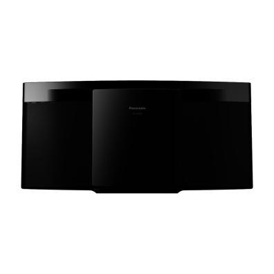 Panasonic SC-HC200EG-K Bluetooth