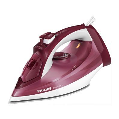 Philips GC2997/40