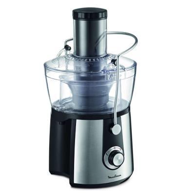 Moulinex JU550D10 Juice Express 800W