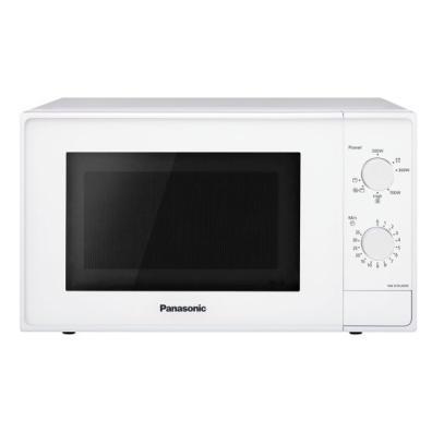 Panasonic NNK10JWMEPG º 800 W