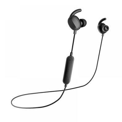 SPC 4602N Bluetooth