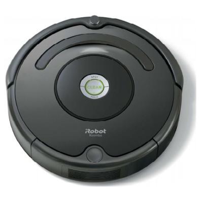 iRobot 676