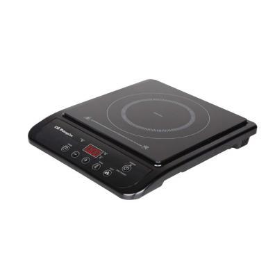 Orbegozo  PI4800 Inducción