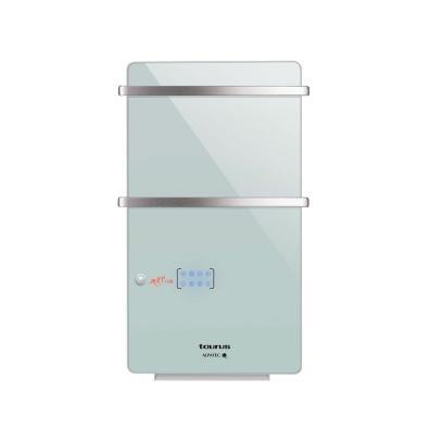 Taurus MSB-2000