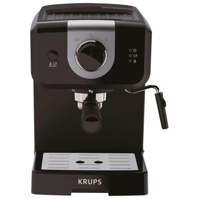 Krups XP320810 2