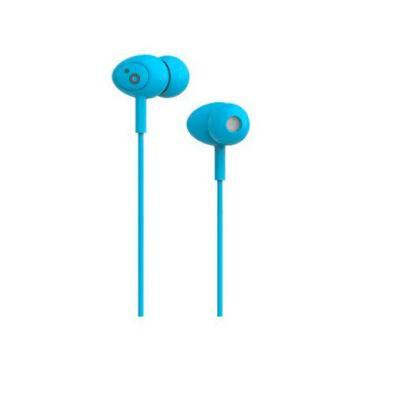 Sunstech POPSBL Azul