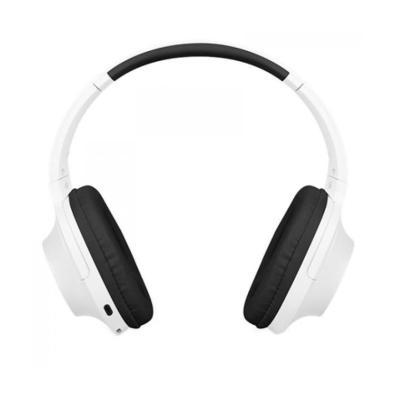 SPC 4604B Blanco
