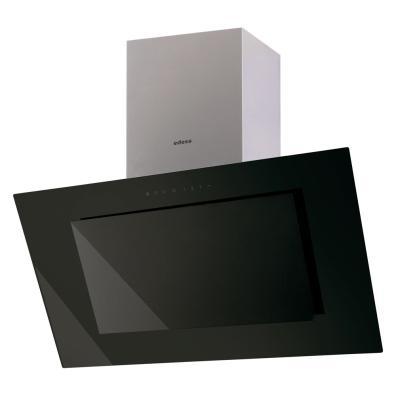 Edesa ECV-9831 GBK 900