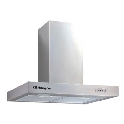 Orbegozo DS56170BIN 700