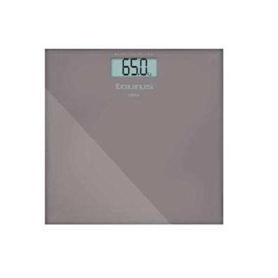 Taurus VIENA 180 Kg (medición a partir de 3 kg)