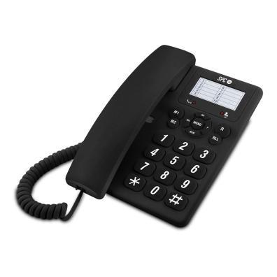 SPC telecom 3602N