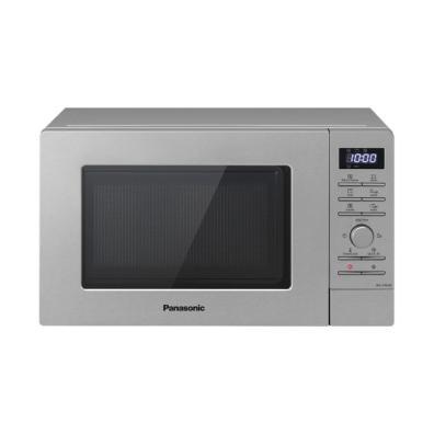 Panasonic NN-J19KSMEPG 800