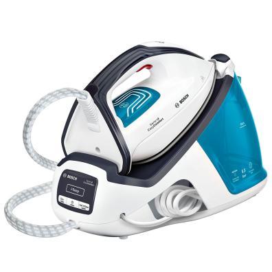Bosch TDS4050 1.3 l