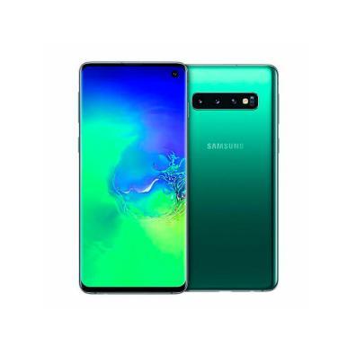 Samsung Galaxy S10 8GB/128GB Verde