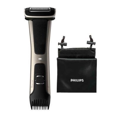 Philips BG7025/15 con 5 ajustes de 3 a 11mm