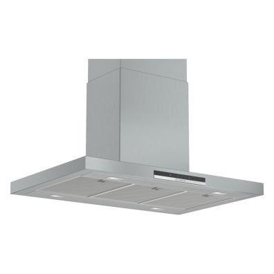 Bosch DIB97IM50 898