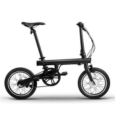 Xiaomi Qicycle Hibrida