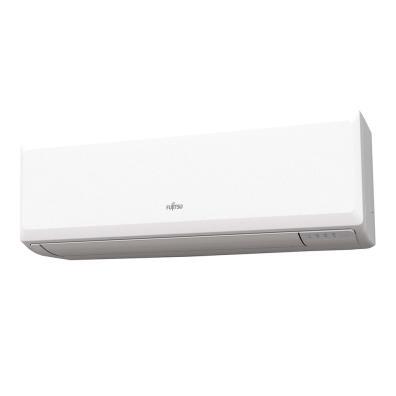 Fujitsu ASY 25 UI-KP Inverter
