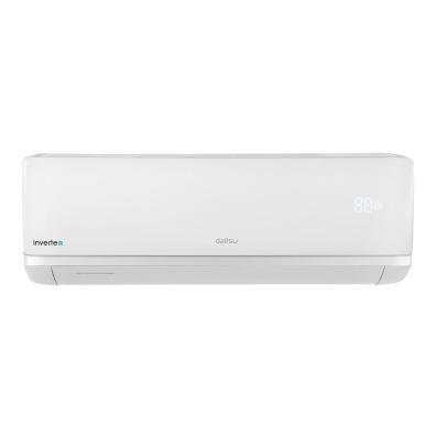 Daitsu ASD18KI-DC Inverter