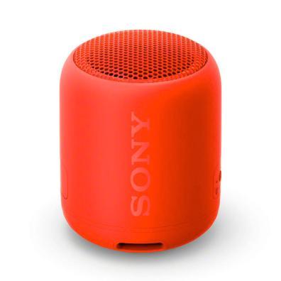 Sony SRS-XB12R 16 h