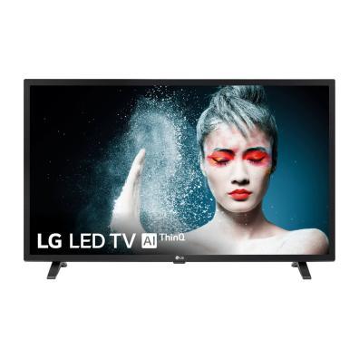"""LG 32LM6300PLA TV LED DE 26"""" A 32"""""""