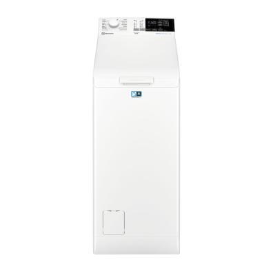 Electrolux EW6T4722AF