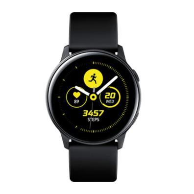 Samsung Galaxy Watch Active 40 mm Negro 2.81