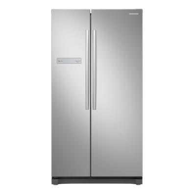 Samsung RS54N3013SA/ES Sistema No Frost