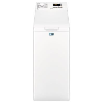 Electrolux EW6T5621AI F