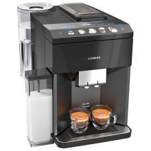Siemens TQ505R09 1500