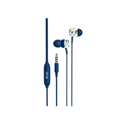 SPC 4603 A Azul