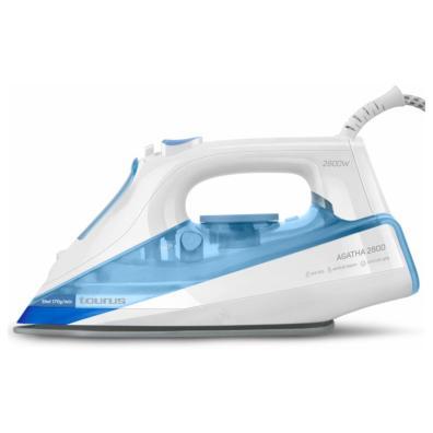 Taurus AGATHA 2800 Azul/Blanco