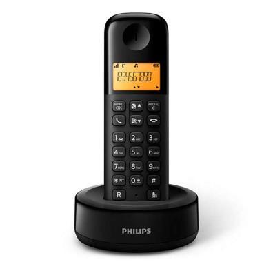 Philips D1601B/34 1