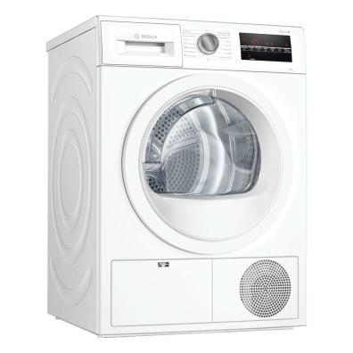 Bosch WTG86263ES B