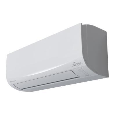 Daikin AXF25A Inverter