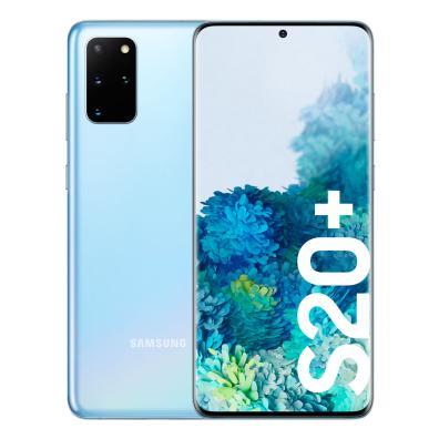 Samsung Galaxy S20+ 8GB/128GB Azul