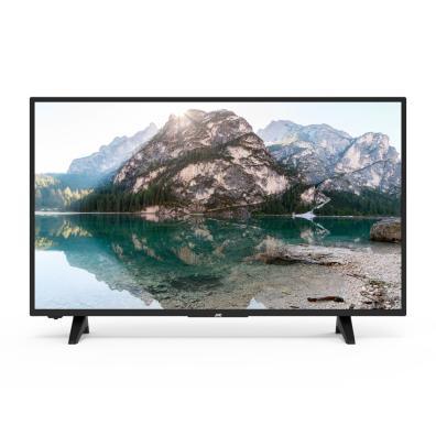 JVC LT-55VU3000 Ultra HD 4K