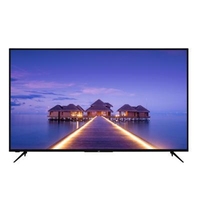 JVC LT-65VU3000 Ultra HD 4K
