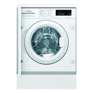 Bosch WIW24305ES C